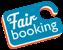 FairBooking - Hotel de la Poste -