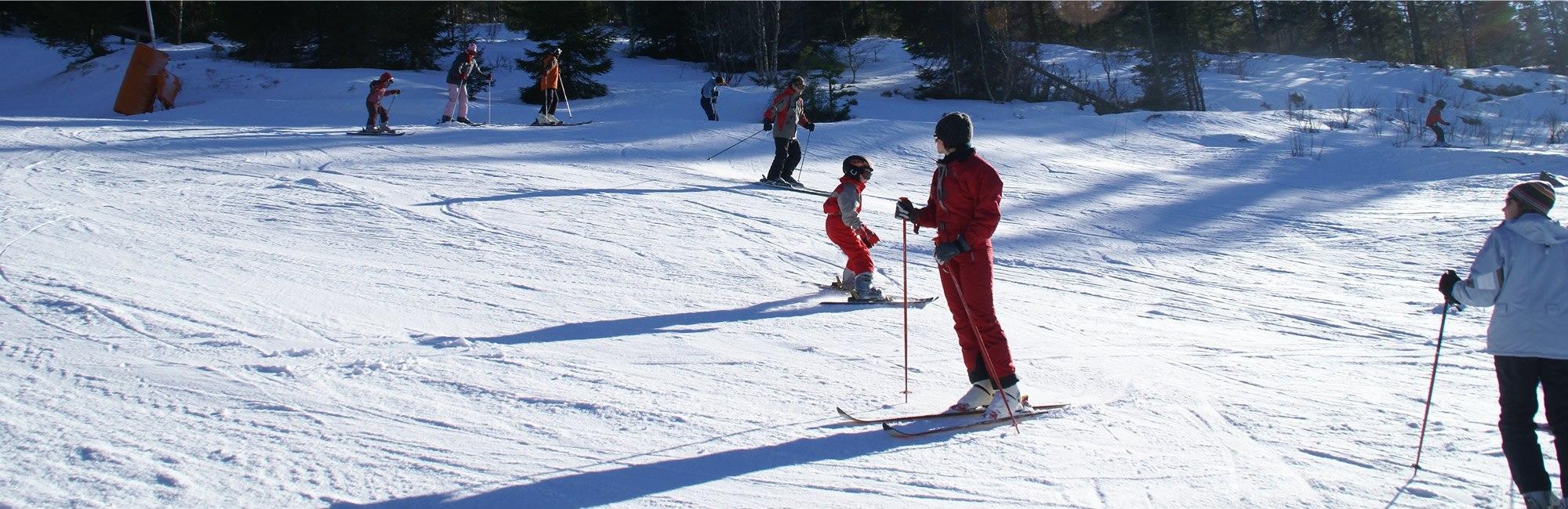 ski-lac-blanc.jpg