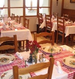 sejours-restaurant-gastronomique.jpg