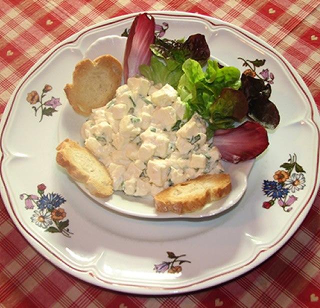 recette-fromage-blanc-alsacien.jpg