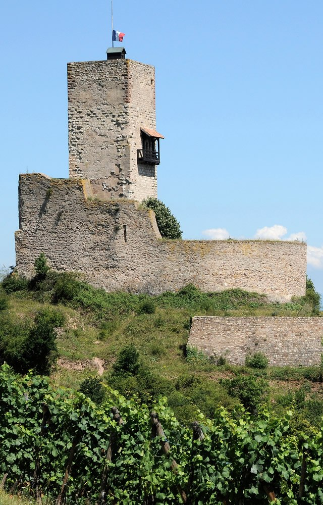 chateau-kaysersberg.jpg
