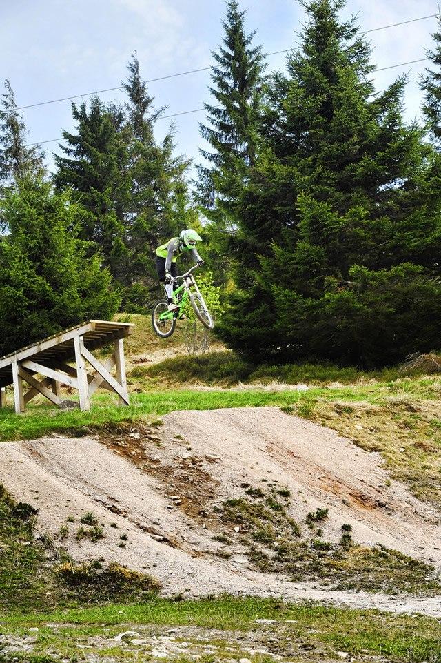 vtt-bike-parc-lac-blanc.jpg